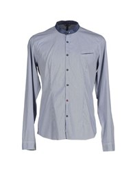 X Cape Shirts Shirts Men