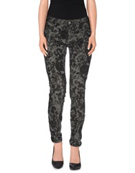 Individual Trousers Casual Trousers Women Lead