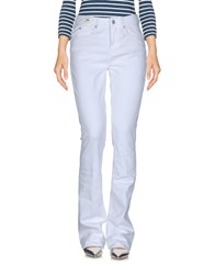 Drykorn Jeans White