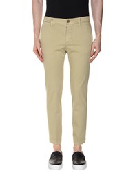 Roy Rogers Roger's 3 4 Length Shorts Sand