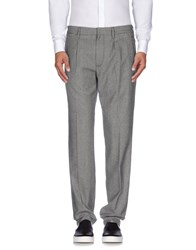 Todd Snyder Trousers Casual Trousers Men Black