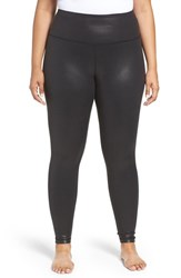 Zella Plus Size Women's High Waist Leggings