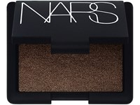 Nars Women's Shimmer Eyeshadow Dark Brown