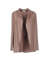 List Suits And Jackets Blazers Women Dove Grey