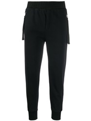 Thom Krom High Waisted Jogging Trousers 60