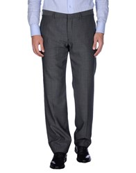 Prada Trousers Casual Trousers Men Lead