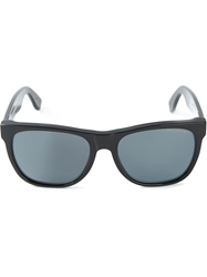 Retrosuperfuture Retro Super Future 'Classic' Sunglasses Black