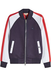 Burberry London Sports Bomber