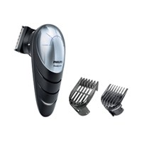 Philips Qc5570 13 Do It Yourself Hair Clipper