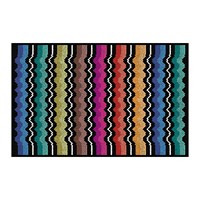 Missoni Home Vasilij Bathmat 160