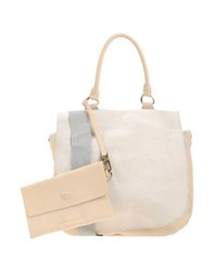 Brunello Cucinelli Bags Handbags Women