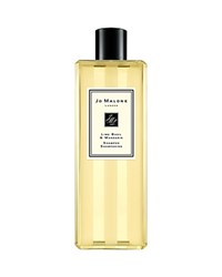 Jo Malone London Lime Basil And Mandarin Shampoo Jo Malone Lime Basil And Mandarin Shampoo