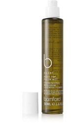 Bamford B Silent Night Time Pillow Mist Colorless