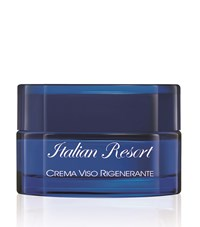 Acqua Di Parma Revitalising Face Cream Female