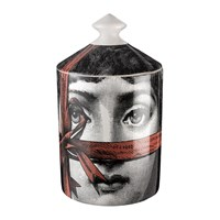 Fornasetti Regalo Scented Candle 300G