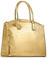 Receive A Free Tote With 68 Elizabeth Taylor White Diamonds Fragrance Purchase