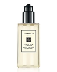 English Pear And Freesia Body And Hand Wash 250Ml Jo Malone London