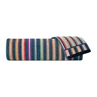 Missoni Home Teseo Towel 100 Multi