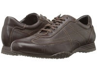 Cole Haan Granda Sport Ox Chestnut Men's Lace Up Casual Shoes Brown