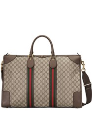 Gucci Ophidia Gg Weekend Bag 60