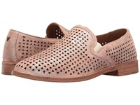 Trask Ali Perf Blush Women's Slip On Shoes Pink