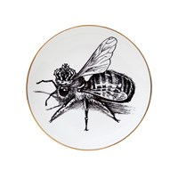 Rory Dobner Perfect Plates Queen Bee Large