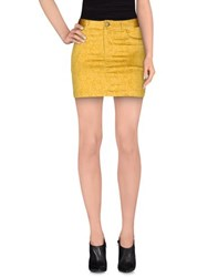 Beayukmui Skirts Mini Skirts Women