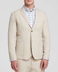 Steven Alan Bucket Pocket Oliver Sport Coat Regular Fit