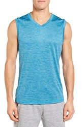 Zella Men's Triplite Muscle T Shirt
