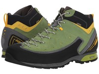 Asolo Magnum Gv Mm Grey Graphite 3 Boots Green