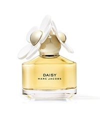 Marc Jacobs Daisy Sunshine Eau De Toilette Spray 1.7 Oz. No Color