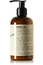 Le Labo Neroli 36 Body Lotion 237Ml