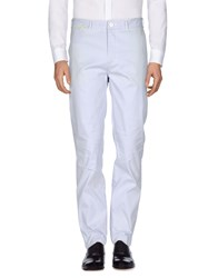 Penfield Casual Pants Blue