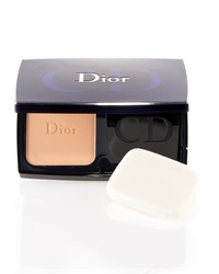 Christian Dior Dior Beauty Diorskin Forever Compact