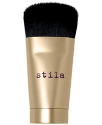 Stila Mini Wonder Brush No Color