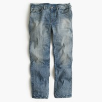 J.Crew 770 Jean In Guilford Wash