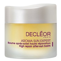 Decleor High Repair After Sun Balm For The Face 15Ml