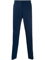 Boss Slim Fit Tailored Trousers 60