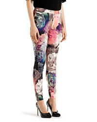 Ted Baker Aniela Technicolor Bloom Leggings
