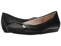 Lifestride Playful Black Chevy Exclusive Shoes