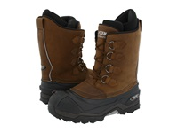 Baffin Control Max Worn Brown Men's Cold Weather Boots