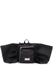 Givenchy Mini Downtown Backpack 60