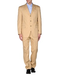 Enrico Coveri Suits