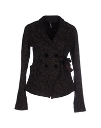High Suits And Jackets Blazers Women