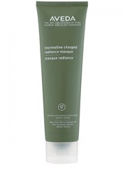 Aveda Tourmaline Charged Radiance Masque 125Ml Not Applicable