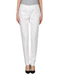 Mauro Grifoni Trousers Casual Trousers Women