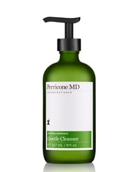 N.V. Perricone Hypoallergenic Gentle Cleanser Perricone Md