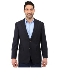Dockers Sport Coat Navy Men's Jacket