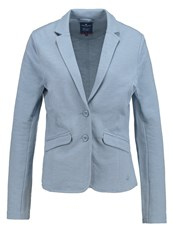 Tom Tailor Blazer Yonder Blue