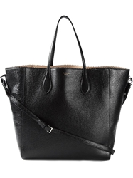Rochas Large Tote Bag
